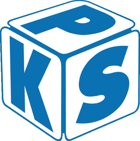 pksys.cz